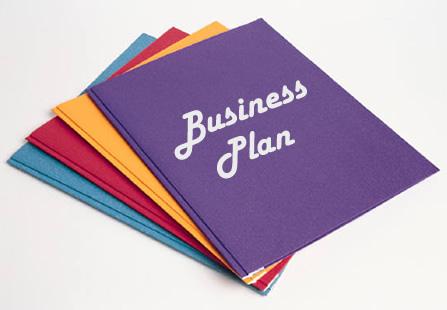 Business-Plan-1