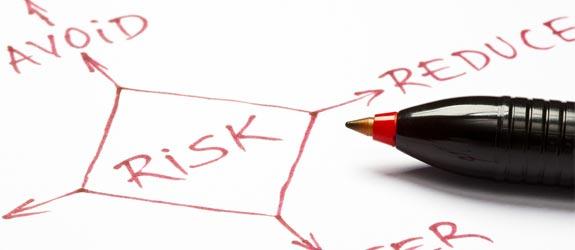 risk-avoid-reduce
