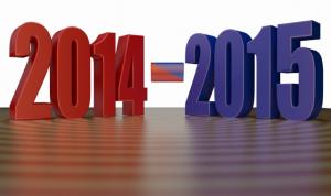 {A982A2B8-00F7-45D1-AE34-0E586679EBC9}_Fiscal-Year-2014-2015-Red-Blue