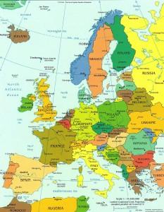 europamare