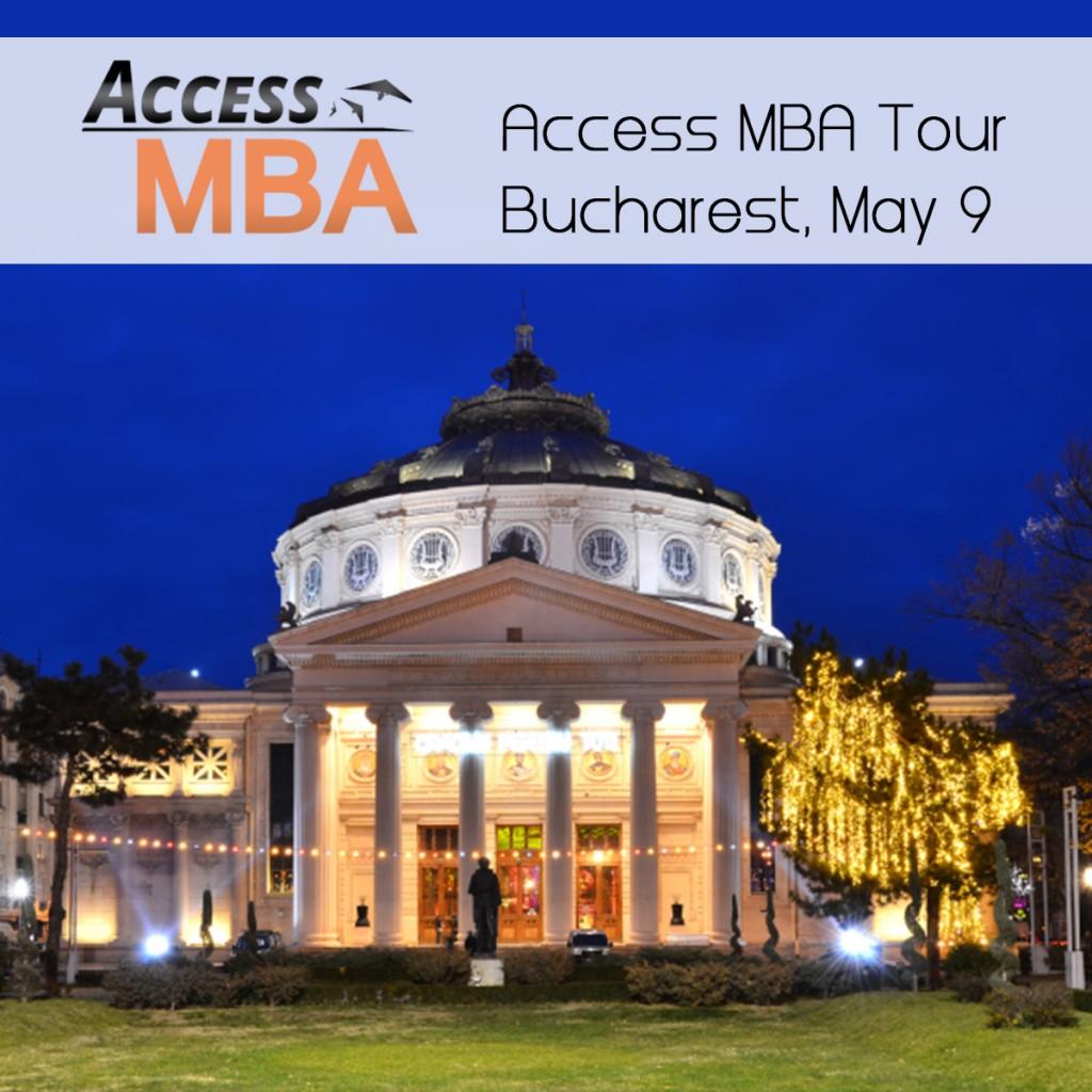 Access-MBA-Tour-pe-9-mai-la-Bucuresti-3-1024x1024
