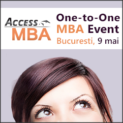 Bucharest_mba_wanted_banner_250X250_ro