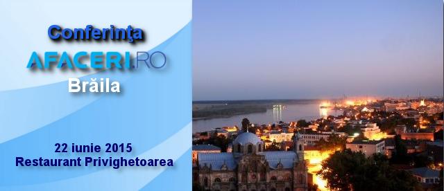 Cover Afaceri.ro Braila 2015-1