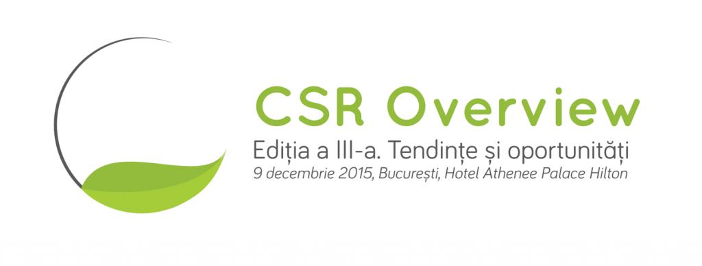 Identitate-CSR