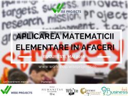 matematica esentiala a unei afaceri(1)
