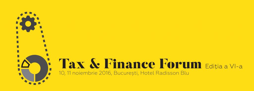 taxfinance-buc